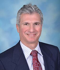 Dr. Saitowitz