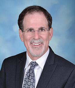 Dr. Schaffer