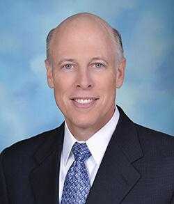 Dr. Rosenfeld